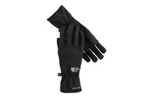 The North Face Women's TNF Apex Glove tnf black